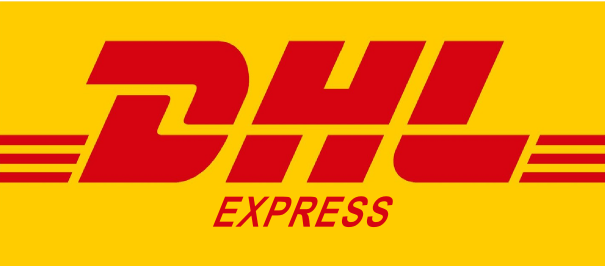 Shipping Software Carriers - DHL