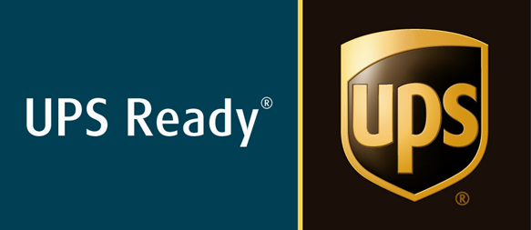 Shipping Software Carriers - UPS